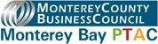 Access the Monterey Bay PTAC website.
