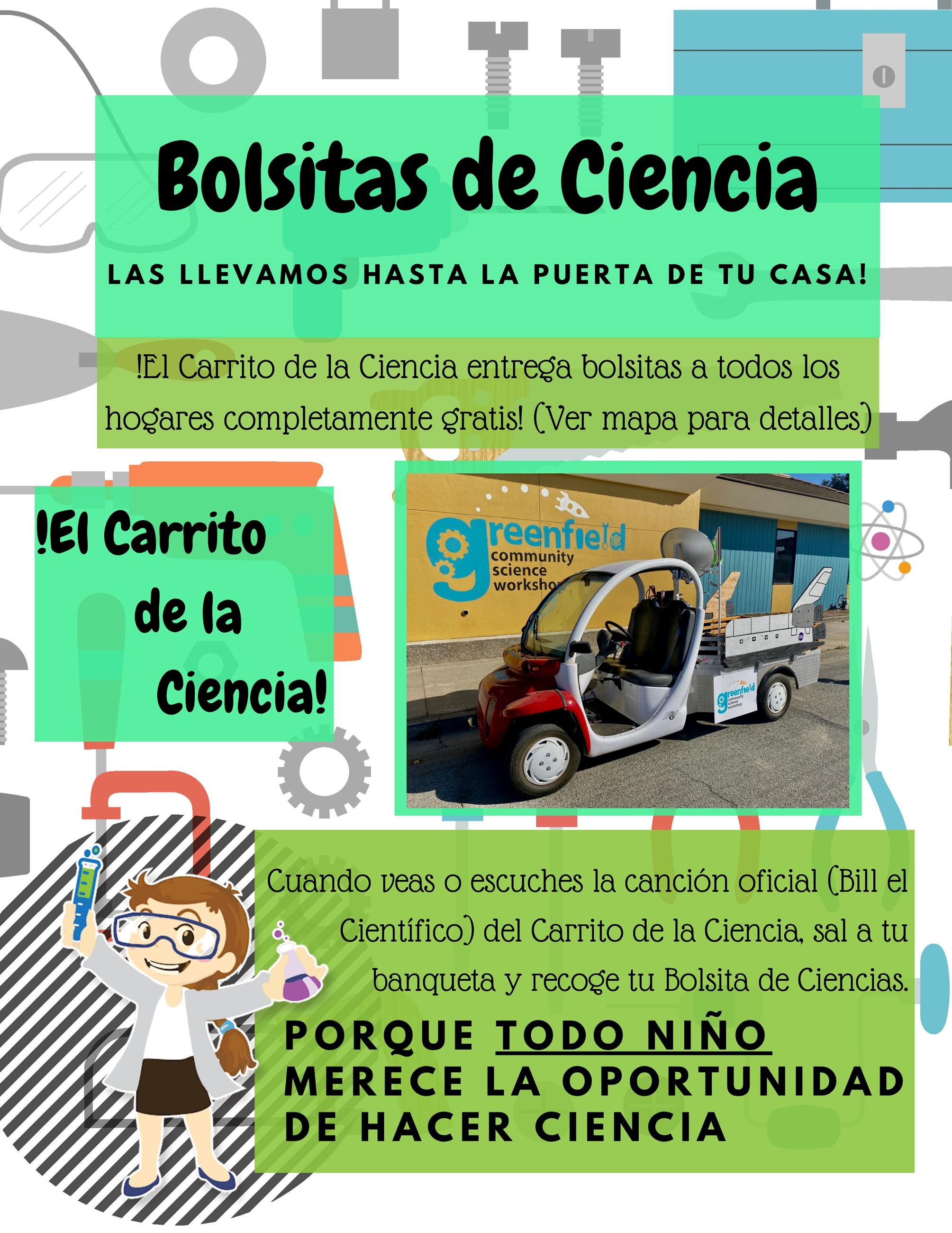 Science Buggy Flyer -- Spanish-page-001 (1)