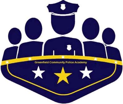 Community Police Academy | Greenfield, CA